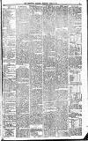 Cheltenham Examiner Wednesday 30 April 1873 Page 3