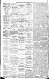 Cheltenham Examiner Wednesday 30 April 1873 Page 4