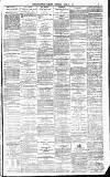 Cheltenham Examiner Wednesday 30 April 1873 Page 5