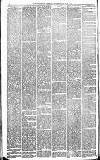 Cheltenham Examiner Wednesday 30 April 1873 Page 6