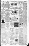 Cheltenham Examiner Wednesday 30 April 1873 Page 7