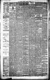 Cheltenham Examiner Wednesday 01 January 1896 Page 2