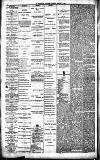 Cheltenham Examiner Wednesday 01 January 1896 Page 4
