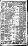 Cheltenham Examiner Wednesday 01 January 1896 Page 5