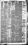 Cheltenham Examiner Wednesday 01 January 1896 Page 6