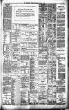 Cheltenham Examiner Wednesday 01 January 1896 Page 7