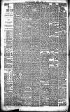 Cheltenham Examiner Wednesday 01 January 1896 Page 8