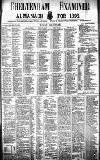 Cheltenham Examiner Wednesday 01 January 1896 Page 9