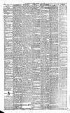 Cheltenham Examiner Wednesday 11 May 1898 Page 2