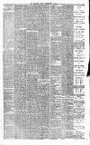 Cheltenham Examiner Wednesday 11 May 1898 Page 3