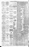 Cheltenham Examiner Wednesday 11 May 1898 Page 4