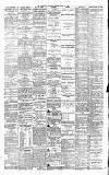 Cheltenham Examiner Wednesday 11 May 1898 Page 5