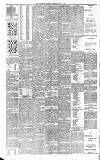 Cheltenham Examiner Wednesday 11 May 1898 Page 6