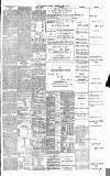 Cheltenham Examiner Wednesday 11 May 1898 Page 7