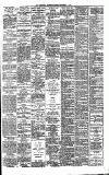 Cheltenham Examiner