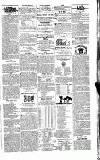 Cheltenham Journal and Gloucestershire Fashionable Weekly Gazette. Monday 30 January 1832 Page 3