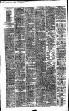 Cheltenham Journal and Gloucestershire Fashionable Weekly Gazette.