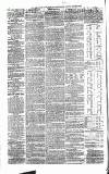 Cheltenham Journal and Gloucestershire Fashionable Weekly Gazette. Saturday 27 August 1864 Page 2