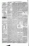 Cheltenham Journal and Gloucestershire Fashionable Weekly Gazette. Saturday 27 August 1864 Page 4