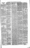Cheltenham Journal and Gloucestershire Fashionable Weekly Gazette. Saturday 27 August 1864 Page 7