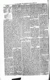 Cheltenham Journal and Gloucestershire Fashionable Weekly Gazette. Saturday 27 August 1864 Page 8