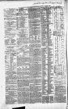Cheltenham Journal and Gloucestershire Fashionable Weekly Gazette. Saturday 31 August 1867 Page 2