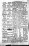 Cheltenham Journal and Gloucestershire Fashionable Weekly Gazette. Saturday 31 August 1867 Page 4