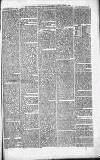 Cheltenham Journal and Gloucestershire Fashionable Weekly Gazette. Saturday 31 August 1867 Page 7