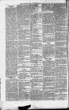 Cheltenham Journal and Gloucestershire Fashionable Weekly Gazette. Saturday 31 August 1867 Page 8