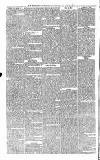 Cirencester Times and Cotswold Advertiser Monday 25 February 1856 Page 4