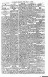 Cirencester Times and Cotswold Advertiser Monday 24 March 1856 Page 3