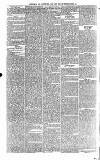 Cirencester Times and Cotswold Advertiser Monday 24 March 1856 Page 4