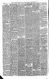 Cirencester Times and Cotswold Advertiser Monday 04 October 1858 Page 2