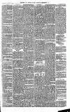 Cirencester Times and Cotswold Advertiser Monday 04 October 1858 Page 3
