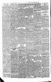 Cirencester Times and Cotswold Advertiser Monday 11 October 1858 Page 2