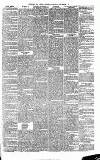Cirencester Times and Cotswold Advertiser Monday 11 October 1858 Page 3