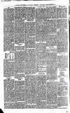 Cirencester Times and Cotswold Advertiser Monday 11 October 1858 Page 4