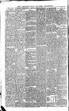 Cirencester Times and Cotswold Advertiser Monday 18 October 1858 Page 2