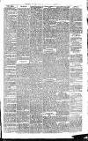 Cirencester Times and Cotswold Advertiser Monday 18 October 1858 Page 3