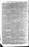 Cirencester Times and Cotswold Advertiser Monday 18 October 1858 Page 4