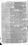 Cirencester Times and Cotswold Advertiser Monday 25 October 1858 Page 2