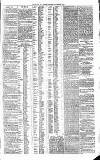 Cirencester Times and Cotswold Advertiser Monday 09 May 1859 Page 3