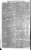 Cirencester Times and Cotswold Advertiser Monday 23 May 1859 Page 4