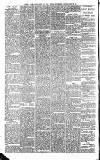 Cirencester Times and Cotswold Advertiser Monday 06 June 1859 Page 2
