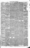 Cirencester Times and Cotswold Advertiser Monday 06 June 1859 Page 3