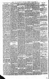 Cirencester Times and Cotswold Advertiser Monday 04 July 1859 Page 2