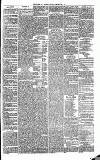 Cirencester Times and Cotswold Advertiser Monday 04 July 1859 Page 3