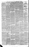 Cirencester Times and Cotswold Advertiser Monday 25 July 1859 Page 2