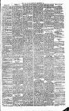 Cirencester Times and Cotswold Advertiser Monday 25 July 1859 Page 3