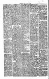 Cirencester Times and Cotswold Advertiser Monday 05 January 1863 Page 2